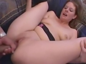 Compilation of pussy creampies and internal cums