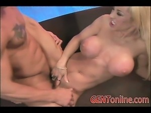 Davia Ardell Gets Her Sweet Pussy Filled with Cock