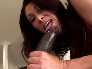 XXL DONG FOR Tiffany Mynx