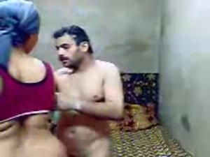 amateur indian wife sex with neighbour man free