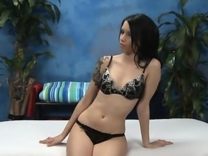 Cute massage beauty willing for sex