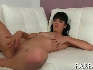 Babes delightful anal pleasuring