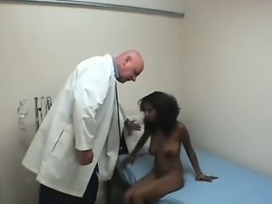 very hot young indian girl licked and fucked