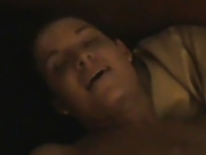 Twink movie He nearly finished up with an unfortunate sex bu