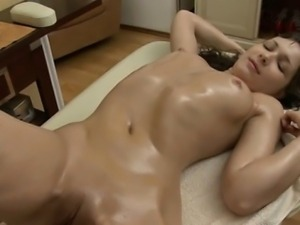 Hotty is charmed in having sex