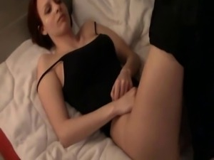 Whats better than anal sex and facial