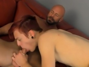Gay cock With tastey schlongs deep throated to utter firmnes