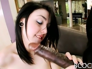 Watch interracial xxx scene
