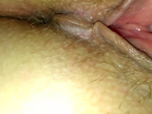 My Big Wet Pussy For Tributes
