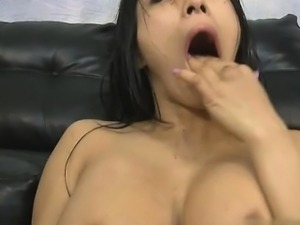 Italian amateur cock sucking