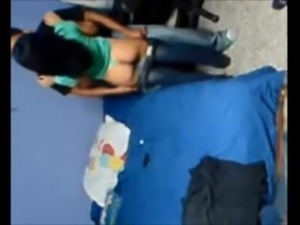 College babe caught on hidden cam free