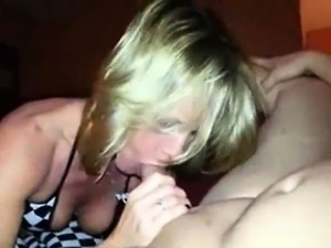Cute milf want the cock in the cunt
