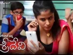 Telugu Couple Planning for sex over the Phone on valentine day free