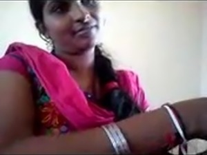Indian classromm handjob