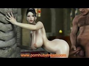 Mystery Of Beauty pornhubstream