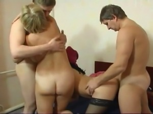Small-tits, Couples, Couples-fuck, Old, Old-couples, Old-fuck,...