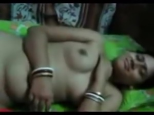 22 indian housewife very hot wit husband wowo