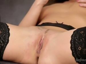 Fucking hot compilation featuring Mea Melone and other stripping babes in...