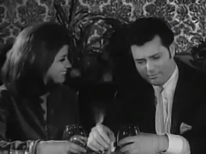 Office Love-in, White-Collar Style (1968) Full Movie