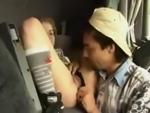 STP4 Tiny Teen Gets Fisted And Fucked !