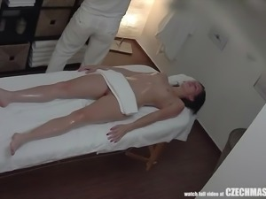 naughty clients make great videos