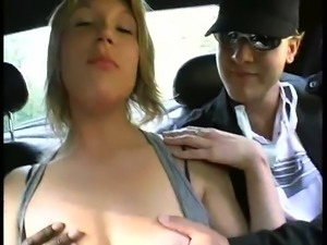 AMATEUR TEEN HOMEMADE GROUP SEX