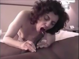 Wife loves BBC 8