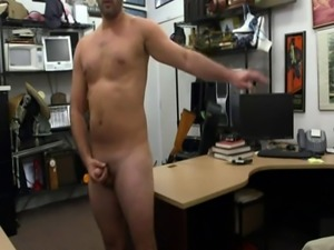 Straight gay homeless and guy having sex video Straight man heads gay
