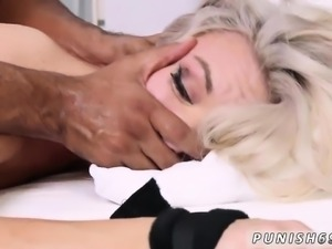 Teen sex couple anal and two girls young Decide Your Own Fat