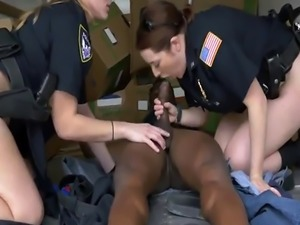 Big boobs milf young After we questioning him  we determined that we w
