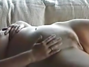Danish wife missionary sex